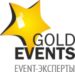 GOLD-EVENTS